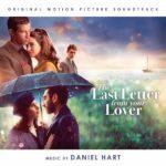 Milan Records edita la banda sonora The Last Letter from Your Lover