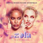 A24 Music edita la banda sonora Zola
