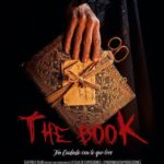 Póster The Book