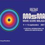 MOSMA 2021: Gustavo Santaolalla y programación