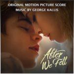 Supercoolsounds edita la banda sonora After We Fell
