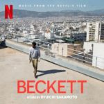 Milan Records edita la banda sonora Beckett