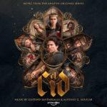 Lakeshore Records edita la banda sonora El Cid