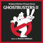 Sony Classical edita la banda sonora Ghostbusters 2