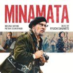 Milan Records edita la banda sonora Minamata