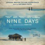 Warner Classics edita la banda sonora Nine Days