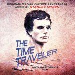 Notefornote Music edita la banda sonora The Time Traveler