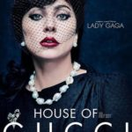 Póster House of Gucci