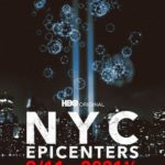 Terence Blanchard para la serie NYC Epicenters 9/11➔2021½