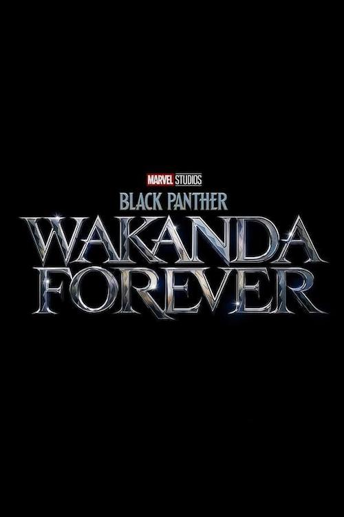 Ludwig Göransson para la secuela Black Panther: Wakanda Forever