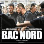 MovieScore Media edita la banda sonora BAC Nord