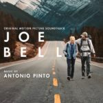 Carátula BSO Joe Bell - Antonio Pinto