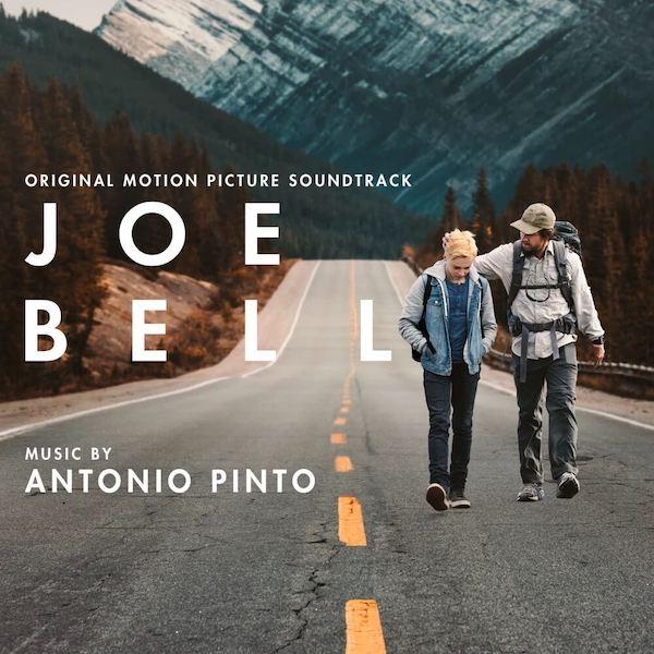 Lakeshore Records edita la banda sonora Joe Bell