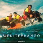 MovieScore Media edita la banda sonora Mediterráneo