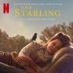 Milan Records edita la banda sonora The Starling