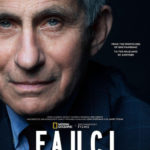 Póster Fauci