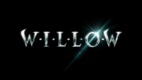 James Newton Howard para la serie Willow