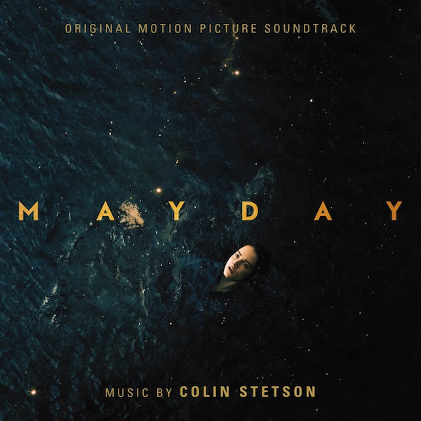 Milan Records edita la banda sonora Mayday