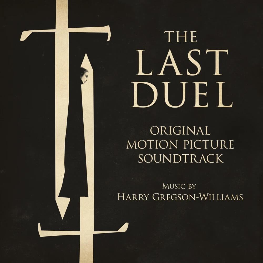 Hollywood Records edita la banda sonora The Last Duel