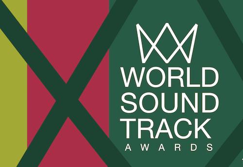 Daniel Pemberton compositor del año en los World Soundtrack Awards 2021